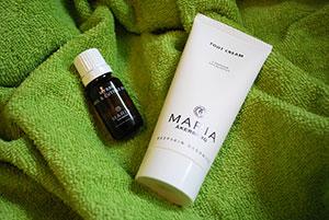 Produkter från Maria Åkerberg